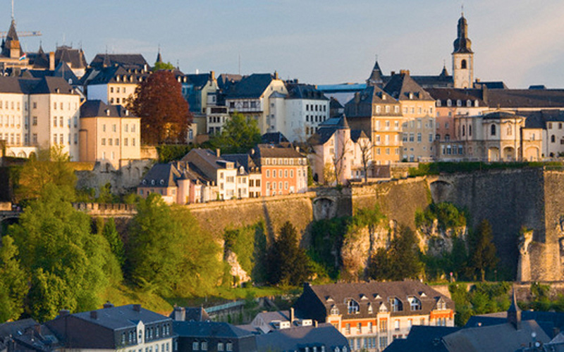 luxembourg_villevfin