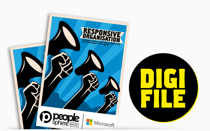 digifile_responsive-org-800x500px